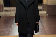 Fashion 2014 Fall-Winter