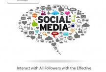 GET PERSONALIZED SOCIAL MEDIA MARKETING IN KOLKATA, KOLKATA