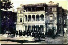 Eski Erenköy