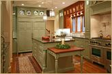 Home Decor / Craftsmanship and design for the home - especially the kitchen!