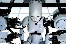 Videoclipe + Björk