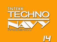 TechnoNavy RadioShow