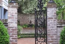 great gates