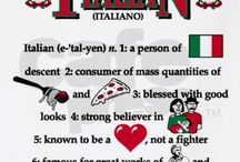Funny Italian Stuff / Fin anything funny about Italy and Italians!  Always good to have a laugh!