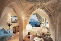 Beautiful Hotels / Beautiful Hotels