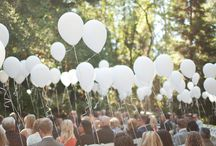Bröllop - Vigsel