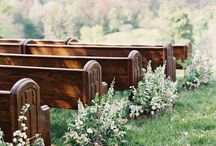 Indian Creek Country Club Fall Wedding
