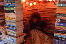 Readernrenter