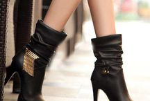 Womens boots / Buy discount womens boots in Pakistan at Oshi.pk. Book Online comfort womens boots in Karachi, Lahore, Islamabad, Peshawar and All across Pakistan.
