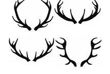 Tatto - Cervo