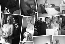 Reid Rooms / #reid #rooms #wedding #pictures #photos #photography #photographers #essex #colchester #weddings #venues