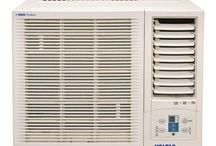 Electronic Device- AC / This category is related to all branded windows and split AC's which is valuable.