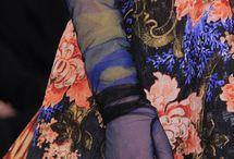 My Fashion-Total Look / by Ellary Branden