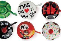 Bike time!