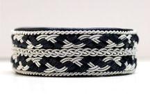 samisk armband