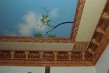 "tukang gypsum sentul city 082122541663 /  Tukang Gypsum 082122541663 ""Tukang Gypsu Sentul City"" Tukang Plafon Gypsum Kami dari konondo gypsum cantik melayani pemasangan Plafon Gypsum, Partisi Rangka Atap Bajaringan Konondo Gypsum Cantik Telp : +6221 24003751 Fax : +622148702925 DKI. Jakarta Indonesia"