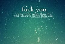 This is a  message to you.