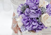 ☆ Wedding ✿ڿڰۣ(̆̃̃•