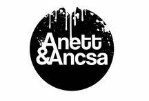 Anett&Ancsa