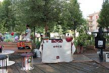 Differenziarsi festival 2013