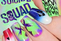 simpy nailogical! (watch her YouTube chanel)