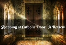 Catholic businesses