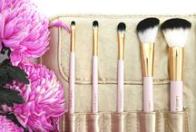 Lulu Beauty Tools