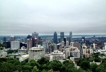 Francês/ Inglês em Montreal / Estude francês em Montreal e ganhe um curso de sobrevivência em inglês ou vice-versa!