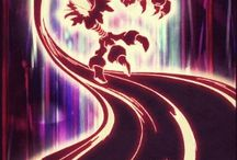 Beyblade (Original) / Mostly Kai <3♡