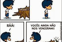 Armandinho [HQ]
