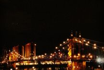 Cincinnati, Ohio / This is for my many memories of home and all the things to do here! / by Carla Miniard Pelcha