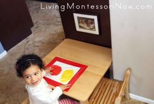 Learning  arts and crafts for homeschool