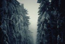 wanderlust :D