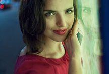 Fotografia / Inspirujące sesje zdjęciowe z Atelier de Momo Wrocław