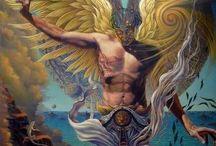 Luciferian