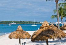 Key West Vaca / key west travel tips,sites, dress,food / by Rebecca Leftwich