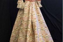 Robe 1895's