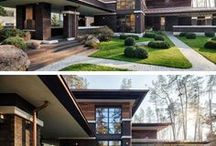Nice houses,design and architecture