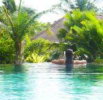 Bali: Activities