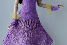 Barbie - Anastasia Chudinovskikh