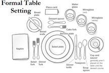 Quaderno ricette - cucina -