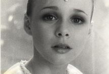 NeverEnding Story / My First Favourite Movie