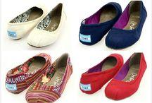 Shoes :3