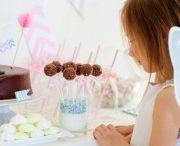 Organiser un Anniversaire / Vous souhaitez organiser l'anniversaire de votre enfant ? Pensez à toues les créations uniques des Mamans créatrices