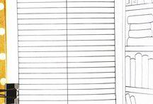 notes idea