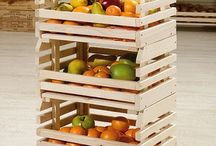 carrito de verdura 2