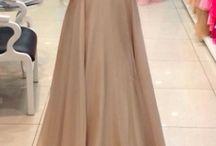 vestidos astrid