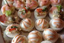 Coctail Las Delicias