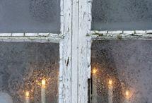 PENCERE - Window