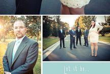 Wedding Photography SMC / Wedding Photography shoot by SMC  www.stephaniemariecreative.com